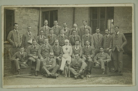 1917-School-Hill-wounded-soldiers-IMG_8497