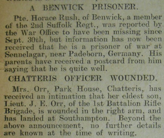 Benwick-Prisoner-and-Chatteris-Wounded-Officer1