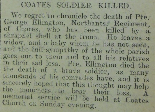 Coates-Soldier-Killed