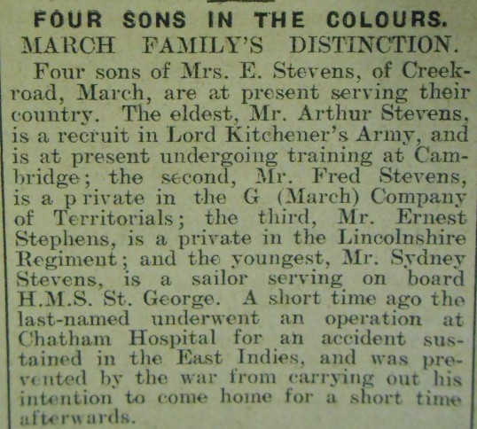 Four-Sons-From-March-Family-Serving