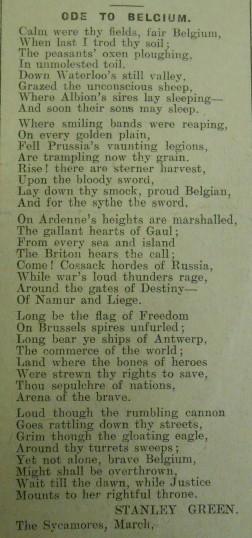 Poem-Ode-to-Belgium