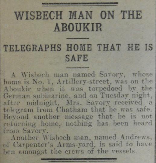 Wisbech-Man-Ship-Torpedoed