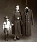 Discover the Great War - Family Exhibition
