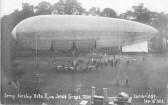 Discover the Great War - Hidden Stories Exhibition