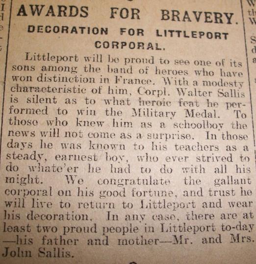 military-award-littleport