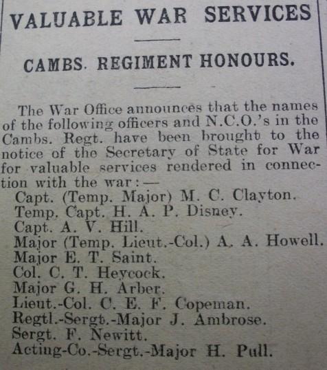 valuable-war-services