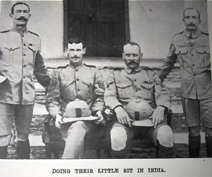 India_1916