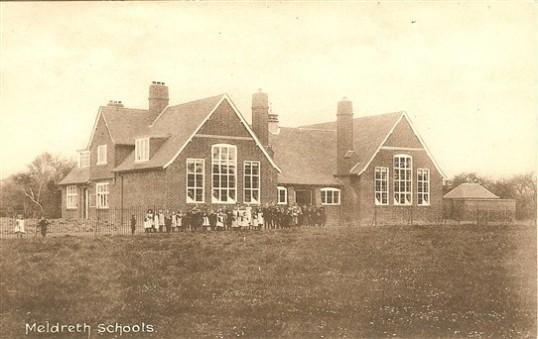 1910_primary_school22
