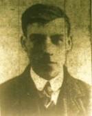 Jabez East, c.1892 - 1917