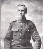 Laurence Austin