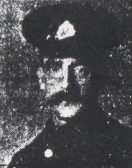 Drake Arthur, Private 17162, Died 1st July 1916, Ely