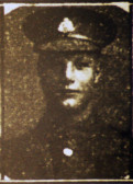 Austin, Arthur, Private 16294, 11th Battalion, Suffolk Regiment, Died July 1st 1916. From Chatteris