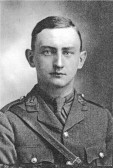 Cousins Horace, Pte 16274, 11th Battalion Suffolk Regiment, Died 1st July 1916. From March.