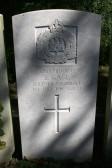Gage, Sidney. Private 17515, 11th Battalion Suffolk Regiment, Died 1st July 1916. From Mildenhall