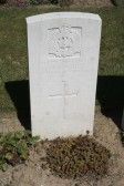 Dash, Reuben. Regiment number 13671 of 11th Battalion of the Suffolks. Died 1st July 1916, from Meldreth