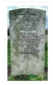 Blackley, Charles. Regiment number 16408 of 11th Battalion of the Suffolks. Died 1st July 1916, from Cambridge