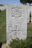 Cornwell, Herbert Edward Webb. L/Corp 16412 of 11th Battalion of the Suffolks. Died 1st July 1916. From Horningsea