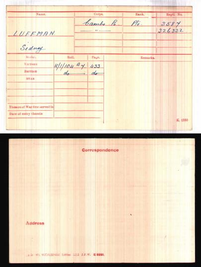 sidney-luffman-ww1-medal-roll-3587-326332