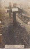Howlett, Christopher . Sgt , service number 8781 2nd Suffolk Regiment died of wounds 28/12/16