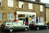 The Post Office, High Street, Haddenham