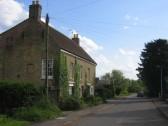 Aldreth Farm, High Street, Aldreth.