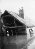 Hillrow Causeway, 1947