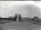 High Bridge Farm, Aldreth