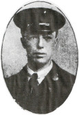 Everard Marsden Porter