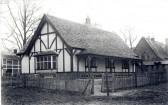 Village Hall / Institute