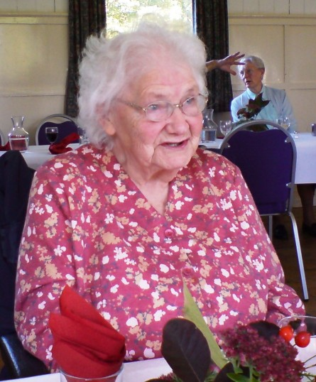 Jeni-Prentice-Oct-2007
