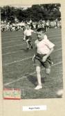 Huntingdon County Primary School sports.