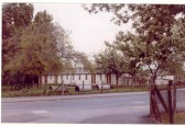 Nursery School, Ambury Road.  03 06 86.  Source Alexa Cox.