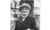 Miss Elsie Martin