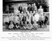 Feoffee's School pupils, Little Downham
