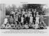 Feoffees School, Little Downham, 1936