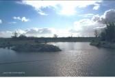 Lake Gilbert, Little Downham.