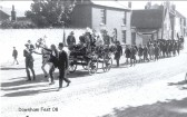 Little Downham Fest, 1908