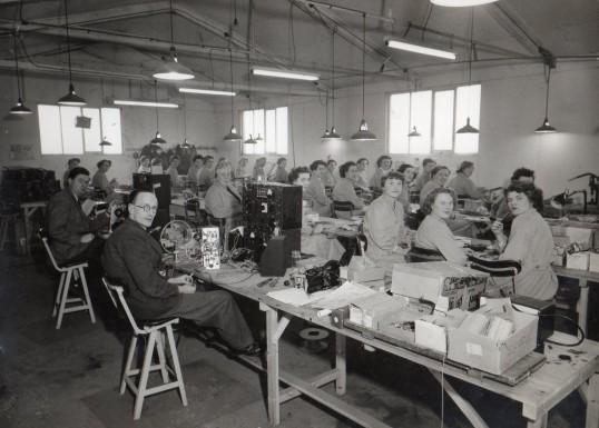 Pye-factory-interior