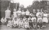 Lode School 1935