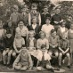 Lode School 1953 or 54
