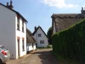 Lode village
