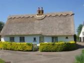 Lode village 2012