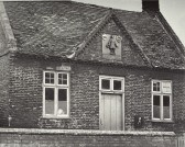 Bottisham Old School