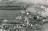 Aerial pic of Lode