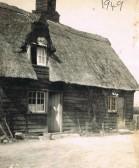 Abbey Cottage, Abbey Lane