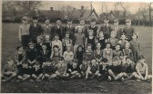 Lode County Primary 1947-48