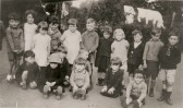 Lode School c1935