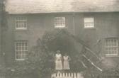 Lower Farm House 1930