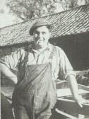 Reginald Pettit