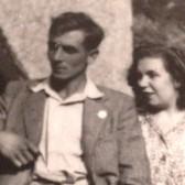 Ford , John (Edward John) and Lillian